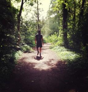 Professioneel fotograferen met je smartphone | SD blog