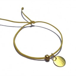 SD Wish bracelet - Style D'lx