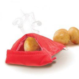 Magnetron aardappelzak | Style D'lx - Betaalbare lifestyle luxe