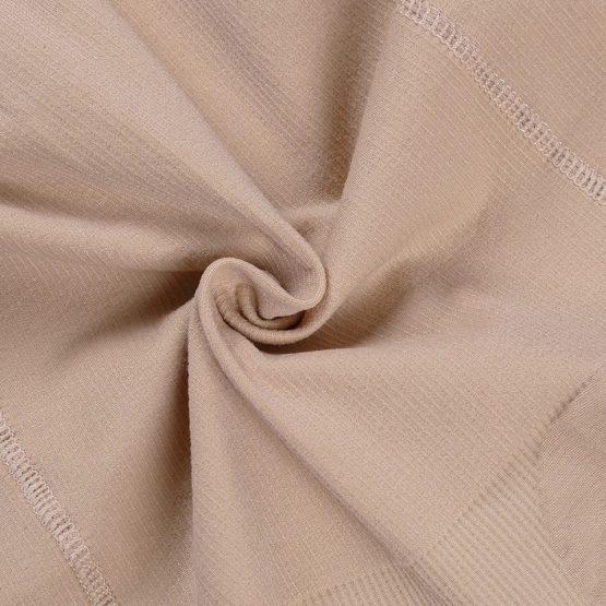 Corrigerende strapless onderjurk - Stof | Style D'lx - Betaalbare lifestyle luxe