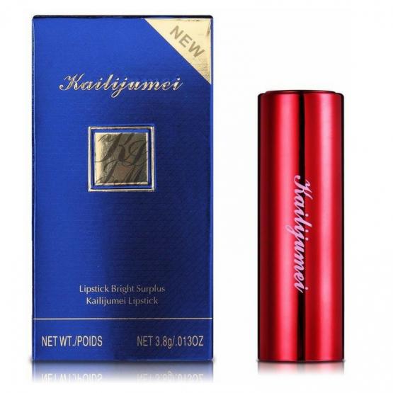 kailijumei jelly flower lipstick - Box | Style D'lx Betaalbare lifestyle luxe