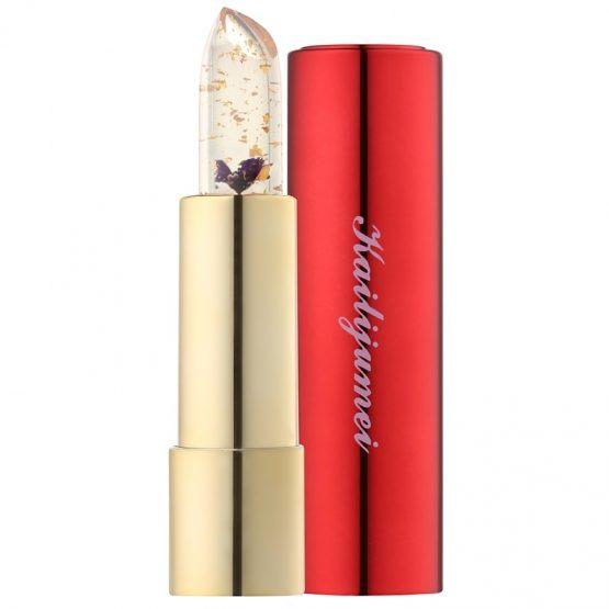 kailijumei jelly flower lipstick - Dream purple | Style D'lx Betaalbare lifestyle luxe