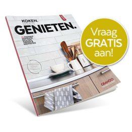 Gratis Grando Inspiratie Magazine | Style D'lx betaalbare lifestyle luxe