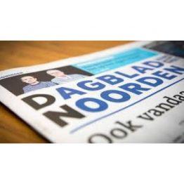 Gratis dagblad van het Noorden | Style D'lx betaalbare lifestyle luxe