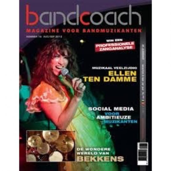 Gratis proefnummer Bandcoach   Style D'lx betaalbare lifestyle luxe