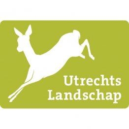 Gratis-proefnummer-Utrechts-landschap-Style-Dlx-betaalbare-lifestyle-luxe-