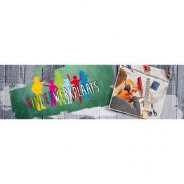Gratis uitje doe het zelf kinderwerkplaats Hornbach | Style D'lx betaalbare lifestyle luxe