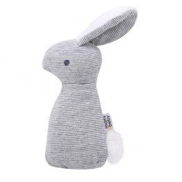 Rammelaar konijn zijkant | Style D'lx betaalbare lifestyle luxe